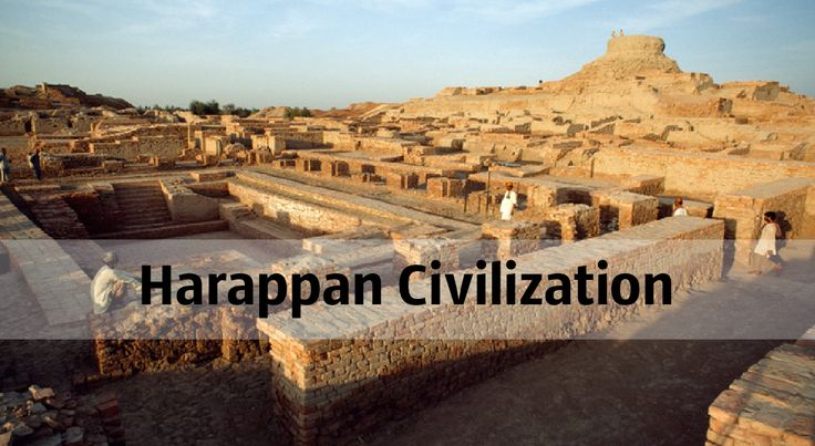harappan civilisation Start studying harappan civilization learn vocabulary, terms, and more with flashcards, games, and other study tools.